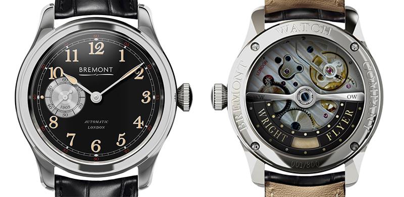 Naziv: Bremont-wright-flyer-watches-satovi-8.jpg, pregleda: 180, veličina: 112,7 KB