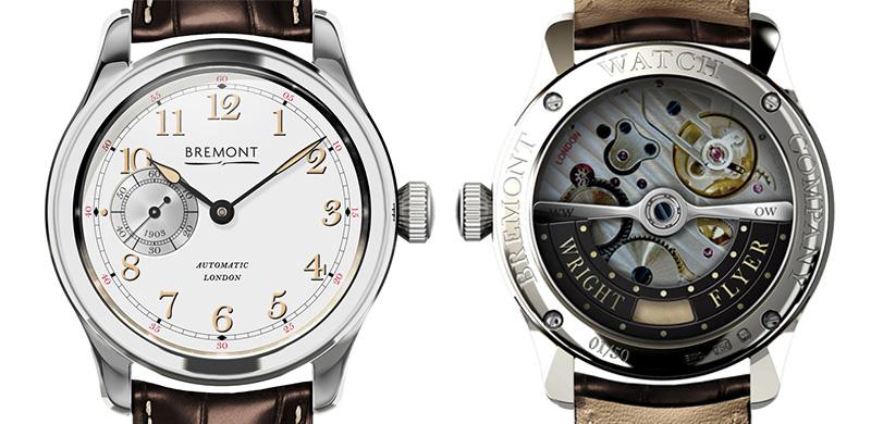 Naziv: Bremont-wright-flyer-watches-satovi-10.jpg, pregleda: 141, veličina: 118,3 KB