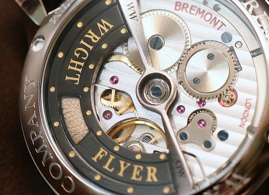 Naziv: Bremont-wright-flyer-watches-satovi-2.jpg, pregleda: 143, veličina: 173,0 KB