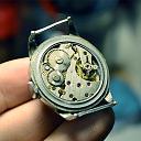 Pilotski/Vojni sat iz 30tih godina  /  Pomoć oko identifikacije-1.jpg