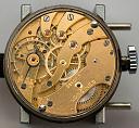 Pilotski satovi 30-ih-mlonginesmilm01.jpg