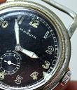 Pilotski satovi 30-ih-544047770_o.jpg