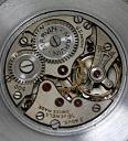 Pilotski satovi 30-ih-544047830_o.jpg