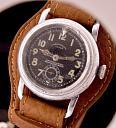 Pilotski satovi 30-ih-1106-109.jpg