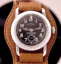Pilotski satovi 30-ih-1106-109b.jpg