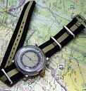Pilotski satovi 30-ih-519794521_o.jpg