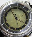 Pilotski satovi 30-ih-519796734_o.jpg