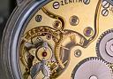 Pilotski satovi 30-ih-mzenithmilm01.jpg