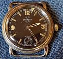 Pilotski satovi 30-ih-06.jpg