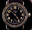 Pilotski satovi 30-ih-923-098a.jpg