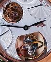Beijing Watch Factory: Wu Ji bi-axial tourbillon-beijing-wu-ji-bi-axial-tourbillon-2.jpg