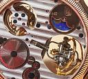 Beijing Watch Factory: Wu Ji bi-axial tourbillon-beijing-wu-ji-bi-axial-tourbillon-5.jpg