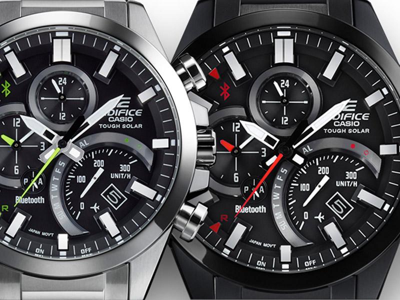 Naziv: Casio_EDIFICE_EQB-500_satovi_watches_8.jpg, pregleda: 4059, veličina: 140,6 KB
