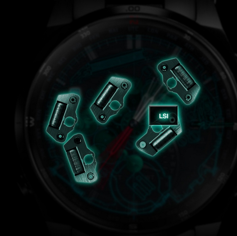 Naziv: Casio_EDIFICE_EQB-500_satovi_watches_2_cr.jpg, pregleda: 3422, veličina: 92,7 KB