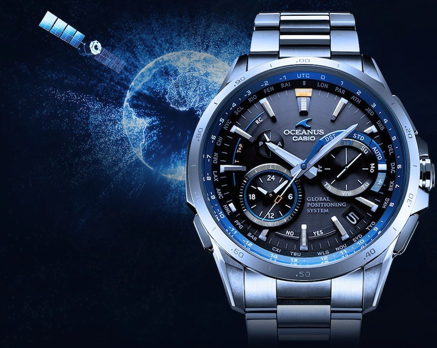 Naziv: Casio-Oceanus-GPS-OCW-G1000-1A.jpeg, pregleda: 1955, veličina: 149,8 KB