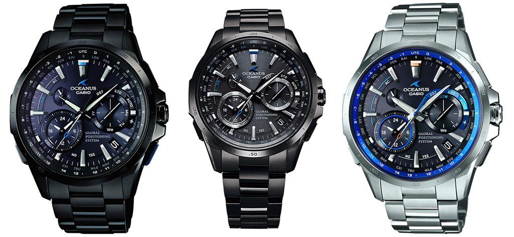 Naziv: Casio-Oceanus-watches-satovi.jpeg, pregleda: 2777, veličina: 154,2 KB