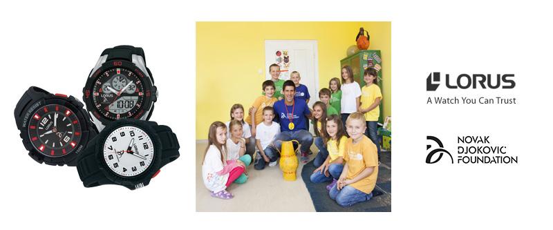 Naziv: Lorus-satovi-Fondacija-Novak-Djokovic-1.jpg, pregleda: 936, veličina: 82,6 KB