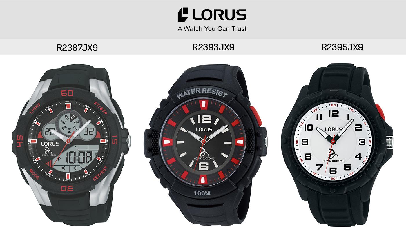 Naziv: Lorus-satovi-Fondacija-Novak-Djokovic-2.jpg, pregleda: 1830, veličina: 262,0 KB