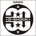 Casio G-SHOCK - jubilarna serija za 30 godina-gshock3.jpg