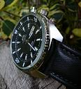 Novi Orient King Diver-orient-king-diver-brady-tree-23-01-2012-2.jpg