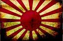 Satovi Carskog Japana-japanese_navy_grunge_flag_by_encleaver.jpg