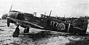 Satovi Carskog Japana-kawasaki-ki-100-ia-army-type-5-fighter-01.png