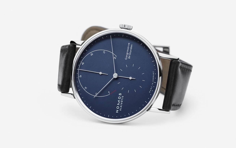 Naziv: Nomos-Lambda-Deep-Blue-watches-satovi-2.jpg, pregleda: 487, veličina: 51,0 KB