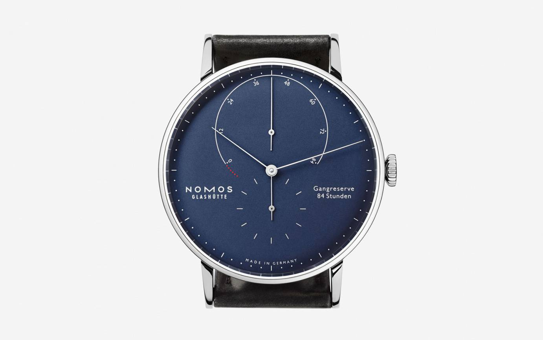 Naziv: Nomos-Lambda-Deep-Blue-watches-satovi-1.jpg, pregleda: 449, veličina: 53,2 KB