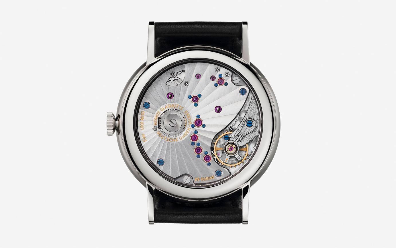 Naziv: Nomos-Lambda-Deep-Blue-watches-satovi-3.jpg, pregleda: 428, veličina: 72,9 KB