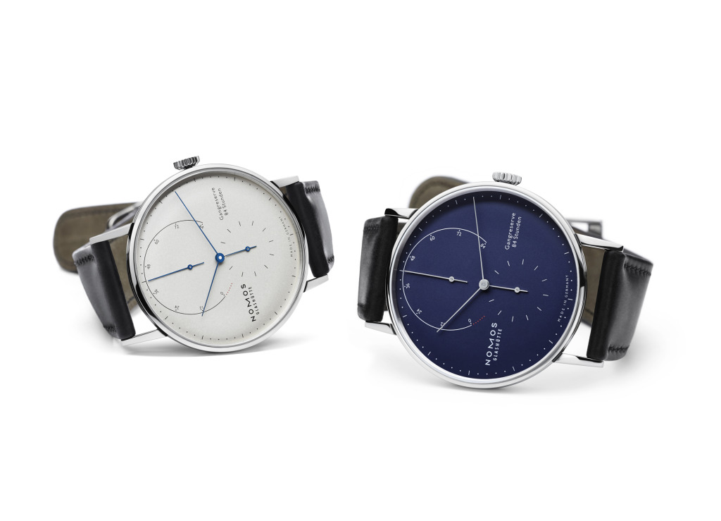 Naziv: Nomos-Lambda-watches-satovi-1.jpg, pregleda: 403, veličina: 97,9 KB