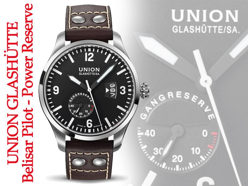 Naziv: Union-glasshute-belisar-pilot-gangreserve-watches-satovi-1.jpg, pregleda: 487, veličina: 120,3 KB