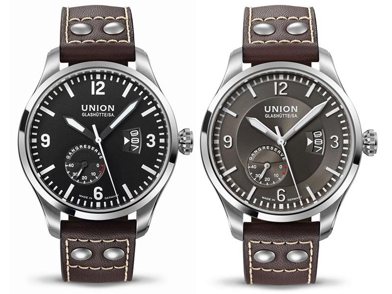 Naziv: Union-glasshute-belisar-pilot-gangreserve-watches-satovi.jpg, pregleda: 433, veličina: 119,7 KB