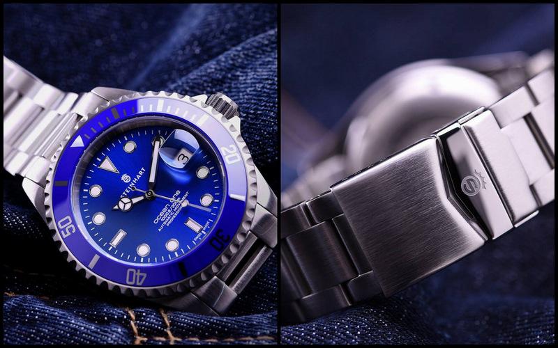 Naziv: Steinhart-Ocean-One-PREMIUM-Blue-2014-watches-satovi-12.jpg, pregleda: 1067, veličina: 162,7 KB