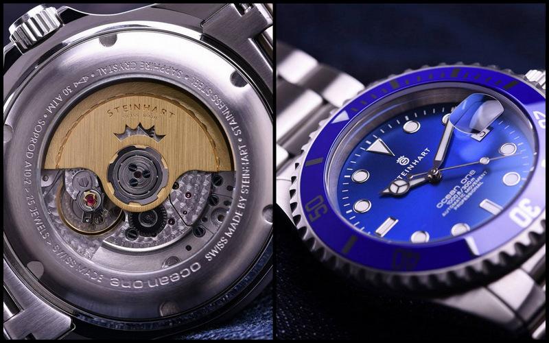 Naziv: Steinhart-Ocean-One-PREMIUM-Blue-2014-watches-satovi-14.jpg, pregleda: 3306, veličina: 171,8 KB