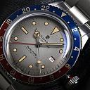 Steinhart Ocean One - Dual Time.-steinhart-ocean-one-vintage-dual-time-satovi-watches-2.jpg
