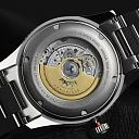Steinhart Ocean One - Dual Time.-steinhart-ocean-one-vintage-dual-time-satovi-watches-6.jpg