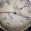 Steinhart Ocean One - Dual Time.-steinhart-ocean-one-vintage-dual-time-satovi-watches-8.jpg