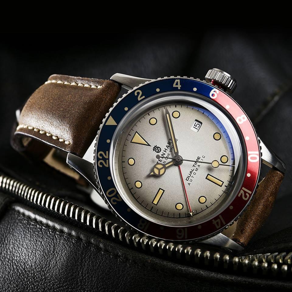 Naziv: STEINHART-Ocean-One-Vintage-DUAL-Time-satovi-watches-9.jpg, pregleda: 529, veličina: 130,8 KB