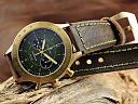 """STEINHART """"MARINE Chronograph Edizione BRONZO""""-steinhart-%22marine-chronograph-bronzo%22-sat.jpg"""