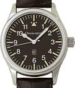 GUINAND WATCHES Helmut Sinn GmbH-31.hs-02.png