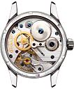 GUINAND WATCHES Helmut Sinn GmbH-werk_hs81.31.png