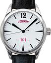 GUINAND WATCHES Helmut Sinn GmbH-31.hs-40.1.png