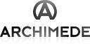 Archimede Satovi-logo-archimede.png