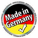 Zašto volimo nemačke satove?-logo_made_in_germany.jpg