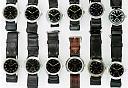 Zašto volimo nemačke satove?-dh-german-military-watches-2.jpg
