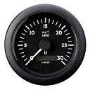 Temption CM01-vdo_instruments_vdo_ocean_line_tachometer_85mm.jpg