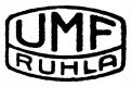 Naziv: umf-ruhla-logo.jpg, pregleda: 1273, veličina: 8,2 KB