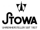 Stowa satovi – Info-stowa-logo.png
