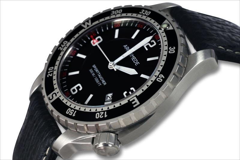 Naziv: ARCHIMEDE-SportTaucher-K-satovi-2.jpg, pregleda: 162, veličina: 95,1 KB