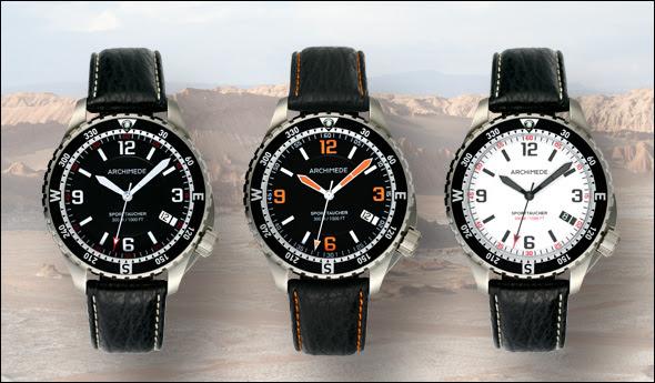 Naziv: ARCHIMEDE-SportTaucher-K-satovi-1.jpg, pregleda: 146, veličina: 79,5 KB